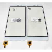 TS Advan S5E Full View Layar Sentuh HP Touchscreen Sparepart Handphone
