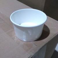 ice cream cup 4 oz isi 50 pcs hanya body