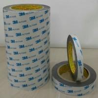 Double tape 3M PE Foam 12mm x 4,5m