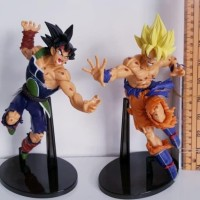 Action Figure Dragon Ball Shongoku