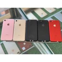 iPhone 7 All Colour Ex Internasional