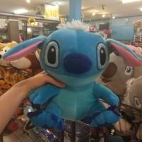 Boneka Stitch S