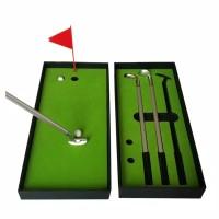 Pulpen stick golf gift birthday hadiah ultah anak#mizuno#srixon#bola