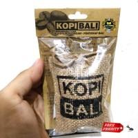 PARFUM KOPI / Pengharum Kopi Gantung / Pewangi KOPI ORIGINAL Kopi Bali