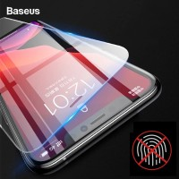 BASEUS 2PCS 0.15MM TEMPERED GLASS FOR IPHONE 11/11 PRO/11 PRO MAX