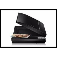 Promo Terlaris Scanner Epson V370 New