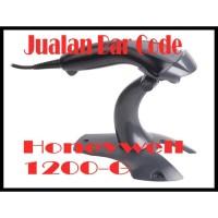 Best Quality Barcode Scanner Honeywell 1200G
