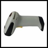 Best Quality Stok Terbatas Yongli Barcode Scanner Xyl 870 Best Seller
