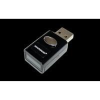 Murah Meriah Usb Barcode Scanner Model Mt1095 Brand Marson