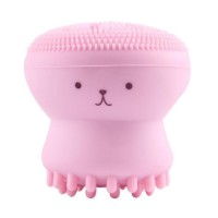 ID Etude House Silicon Cleanser Brush