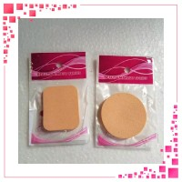 ID Spons Bedak Spons Make Up Sponge