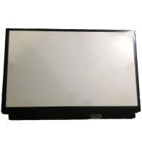 """Free shipping 10"""" slim lcd matrix HSD100IFW3-A00 HSD100IFW3 a00 for A"""