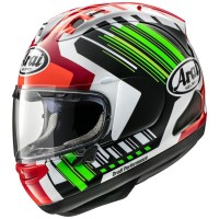 Arai RX7X Rea SB 2019 Helm Full Face - Ready Stock Rea SB