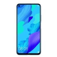 Huawei Nova 5T Smartphone 128GB 8GB