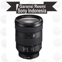 Sony SEL 24-105 FE 24-105 mm f4 G OSS