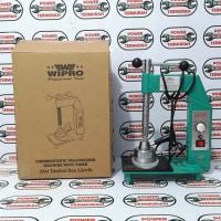 Alat Tambal Ban Listrik WIPRO pemanas ban tubeless elektrik otomatis