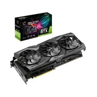 ASUS ROG Strix GeForce RTX 2080Ti 11GB+Call of Duty: Modern Warfare