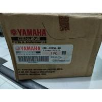 Magnet Yamaha Byson Original Genuine