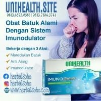 Imuno Batuk