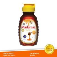 MADURASA BOTOL MURNI 350gr PET