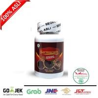 Walatra Sarang Semut Isi 100 Kapsul 100% Ekstrak Sarang Semut