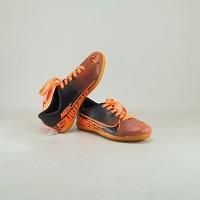 Sepatu Futsal Anak NIKE Size 28 - Size 32 Murah JC128