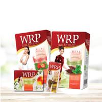 Bundling WRP Body Goals