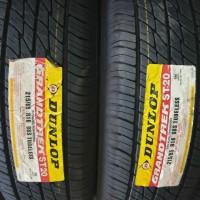 Ban Mobil Dunlop 215/65 Ring 16 ST20