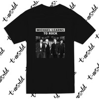 Kaos MLTR Black & White