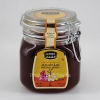 Madu Al Shifa / Alshifa 1kg / 1 kg Natural Honey Arab Asli Original