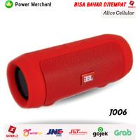 Speaker Bluetooth Portable Mini JBL J006