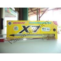 Pena Standard X7 Murah