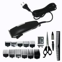 alat cukur rambut wigo 530 mesin cukur hair klipper