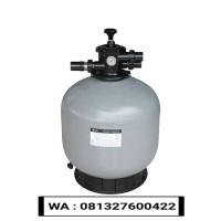 EMAUX FILTER V500 filter kolam renang