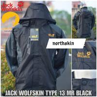 Jaket Gunung Jaket Outdoor Jack Wolfskin 13 MR
