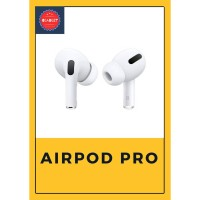Apple Airpod Pro Airpods Pro Wireless
