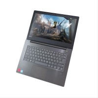 Laptop Lenovo V330-14IKB with Intel core i5 8th Gen and 8GB RAM