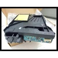 New Laser Scanner Laserjet P3015 Pro500 M525 3030 Rm1-6476