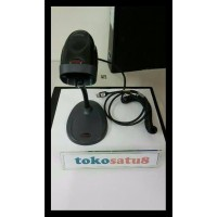Spesial Promo Promo Barcode Scanner Honeywell 1250G Voyager Sale