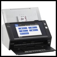 Murah Meriah Scanner Fujitsu N7100