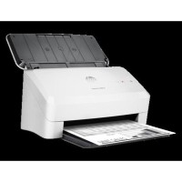 Kualitas No 1 Hp Scanjet Pro 3000 S3 Sheet-Feed Scanner L2753A