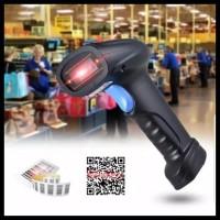 Sale Scanner 1D Dan 2D Wireless Bisa Untuk E .Faktur