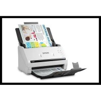 Jual Scanner Epson Workforce Ds-530