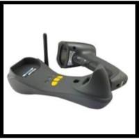 Terlaris Scanner Barcode Scanlogic Cs 3290 2D