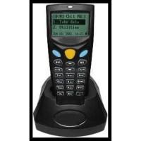 Kualitas Terbaik Barcode Scanner Cipherlab Cpl8000 L