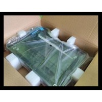 Harga Khusus Scanner Unit L550L565L555