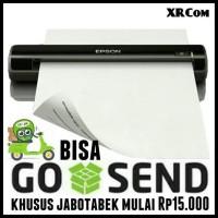Harga Khusus Scanner Epson Workforce Ds30 Ds 30