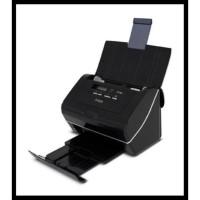 Hotsale Scanner Epson Gt-S85