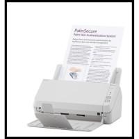 Hotsale Fujitsu Sp1125 Scanner