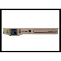 Murah Meriah Alfalink Portable Scanner As1213W - Original